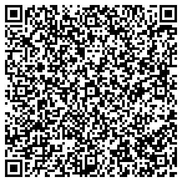 QR-код с контактной информацией организации РЕГИОНПРОМКОМПЛЕКТ, ООО