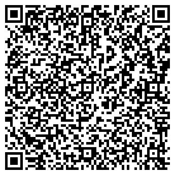 QR-код с контактной информацией организации РЕГИОН-ИНСТРУМЕНТ, ООО
