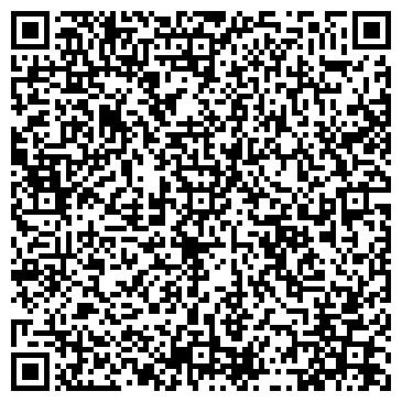 QR-код с контактной информацией организации РЭМС ЗАО ЕКАТЕРИНБУРГСКИЙ ФИЛИАЛ