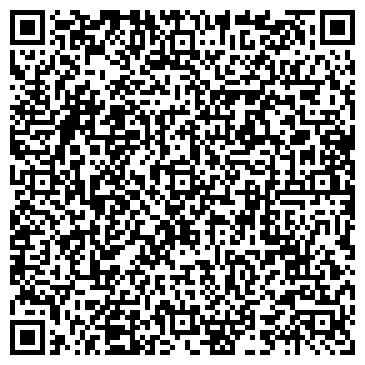QR-код с контактной информацией организации СИЗ-ПУМОРИ СП, ООО