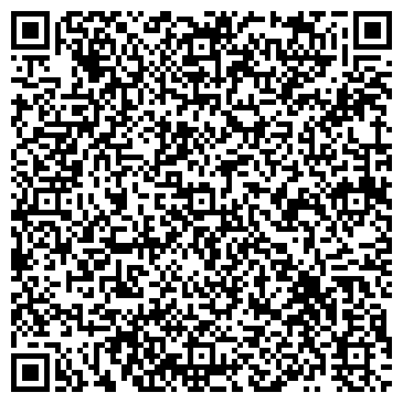 QR-код с контактной информацией организации ЗАВЕТНЫЙ КЛЮЧ АГЕНТСТВО НЕДВИЖИМОСТИ