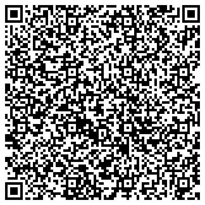 QR-код с контактной информацией организации СТРОЙИНСТРУМЕНТКОМПЛЕКТ ООО ОФИЦИАЛЬНЫЙ ПРЕДСТАВИТЕЛЬ КОМПАНИИ BOSCH