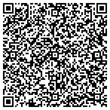 QR-код с контактной информацией организации СТРОЙМАШСЕРВИС-УРАЛ, ООО