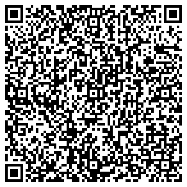 QR-код с контактной информацией организации ТЕХНОКОМ-ИНСТРУМЕНТ