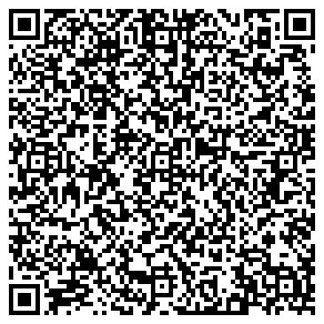 QR-код с контактной информацией организации ТЕХНОПОЛИС-2100, ЗАО