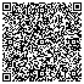 QR-код с контактной информацией организации УРАЛ ФРЕЗЕР, ООО