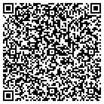 QR-код с контактной информацией организации УРАЛСТАНКОЦЕНТР, ООО
