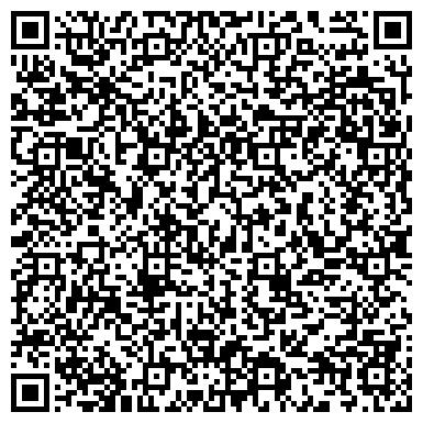 QR-код с контактной информацией организации УРАЛЬСКИЙ ЦЕНТР ТЕХНОЛОГИЧЕСКОГО РАЗВИТИЯ, ООО