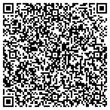 QR-код с контактной информацией организации УРАЛЭНЕРГОТЕХКОМПЛЕКТ, ЗАО
