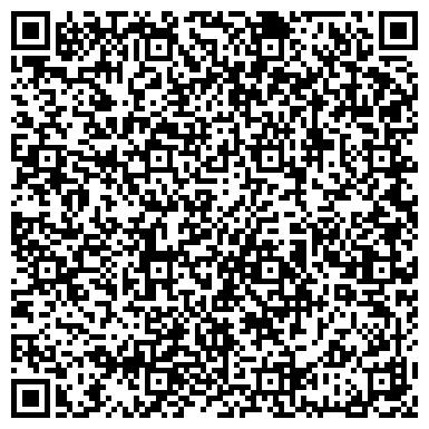 QR-код с контактной информацией организации ФОРМОТЕХНИКА ПРОЕКТНО-ПРОИЗВОДСТВЕННЫЙ КООПЕРАТИВ
