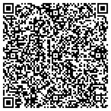 QR-код с контактной информацией организации STEINEL МАГАЗИН