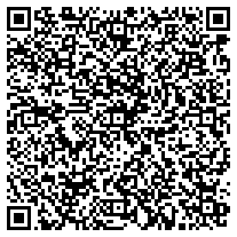 QR-код с контактной информацией организации МОТОБЛОКИ РОССИИ