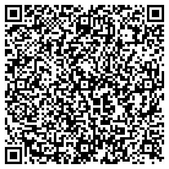 QR-код с контактной информацией организации ЗДОРОВЬЕ ЗАО СТРАХОВАЯ КОМПАНИЯ