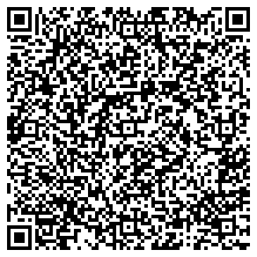 QR-код с контактной информацией организации ВОЛЖСКИЙ АБРАЗИВ ТД, ООО