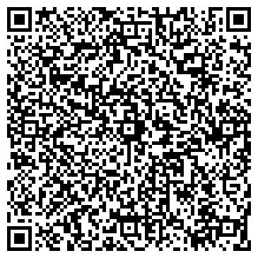 QR-код с контактной информацией организации ЗДОРОВЬЕ МЕДИЦИНСКИЙ ЦЕНТР