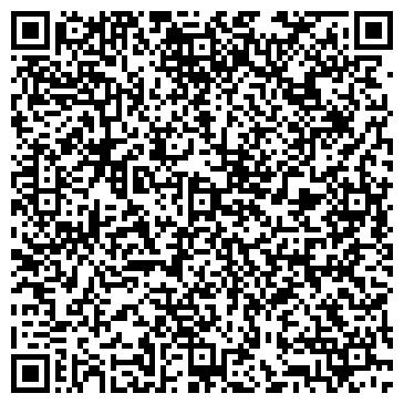 QR-код с контактной информацией организации ДЕФТ ЗАВОД ДЕФИБРЕРНЫХ КАМНЕЙ, ОАО