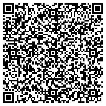 QR-код с контактной информацией организации ПКФ-ПОЛИТОН, ООО