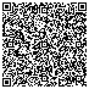 QR-код с контактной информацией организации ИНТЕРСТРОЙКАМЕНЬ, ООО