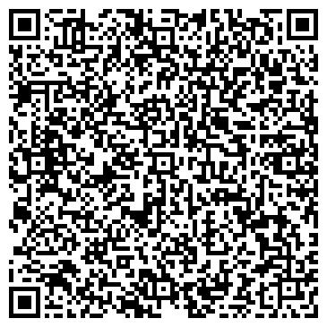 QR-код с контактной информацией организации СПЛИТСТОУН-УРАЛ, ООО
