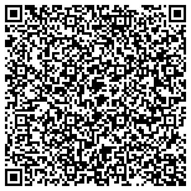 QR-код с контактной информацией организации УРАЛО-СИБИРСКАЯ ПОДШИПНИКОВАЯ КОМПАНИЯ ТД, ООО