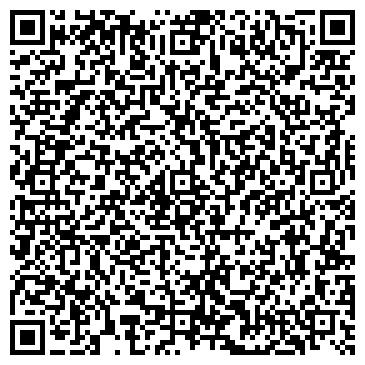 QR-код с контактной информацией организации ЖЕЛЕЗОБЕТОНИНВЕСТ-УРАЛ