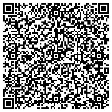 """QR-код с контактной информацией организации ООО """"ЛИНКОР"""""""