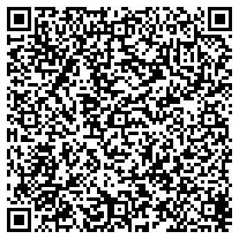 QR-код с контактной информацией организации ОРГТЕХКОМПЛЕКТ