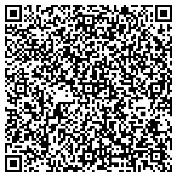 QR-код с контактной информацией организации ПАНТЕОН-ЕКАТЕРИНБУРГ