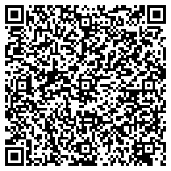 QR-код с контактной информацией организации УНИКОЛОР