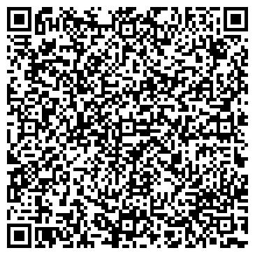 QR-код с контактной информацией организации ЭЛКРЕДО ТОРГОВЫЙ ДОМ, ООО