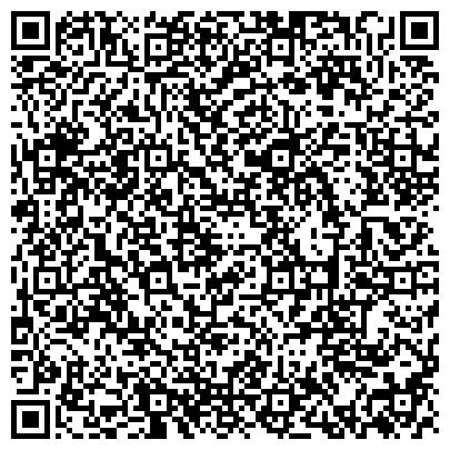 QR-код с контактной информацией организации ООО Торгово-Строительная Компания СНАБСТРОЙИНВЕСТ