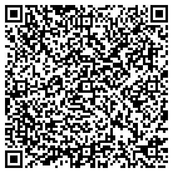 QR-код с контактной информацией организации АЛЬТ-ГРУПП, ООО