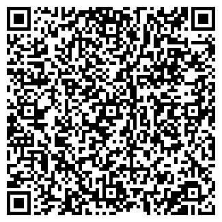 QR-код с контактной информацией организации АПИТ, ООО
