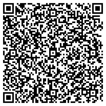 QR-код с контактной информацией организации БЕЛВИГ ТСК, ООО