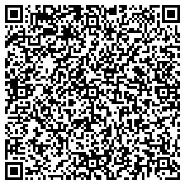 QR-код с контактной информацией организации БИГРАН-Е СТРОИТЕЛЬНАЯ КОМПАНИЯ, ООО