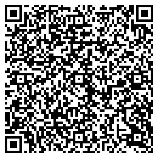 QR-код с контактной информацией организации ВИРА ГК