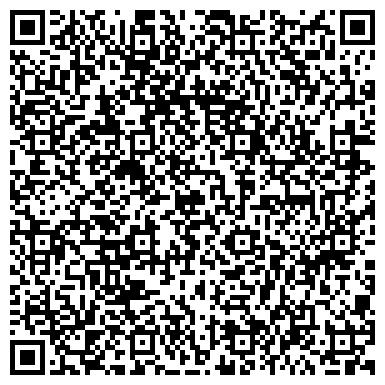 QR-код с контактной информацией организации ВЫСОКИЙ СТИЛЬ СТУДИЯ НАТЯЖНЫХ ПОТОЛКОВ