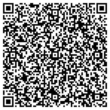 QR-код с контактной информацией организации В. Р. КОМПЛЕКТ-СТРОЙ, ООО