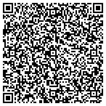 QR-код с контактной информацией организации ГЕРМЕТИКСТРОЙКОМПЛЕКС, ООО