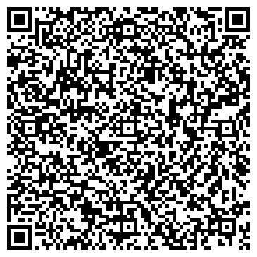 QR-код с контактной информацией организации ДОМОВОЙ ТОРГОВЫЙ ДОМ, ООО