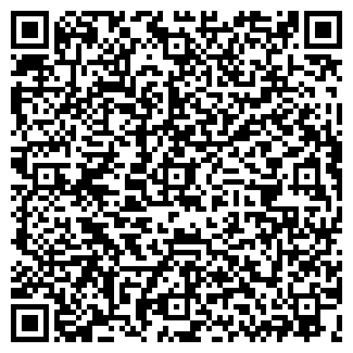 QR-код с контактной информацией организации ДОТИС, ООО