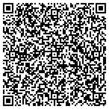 QR-код с контактной информацией организации ДЮРАФОРТ УРАЛ
