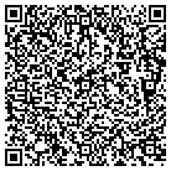 QR-код с контактной информацией организации ЕКАТЕРИНБУРГ-ГИПС, ООО