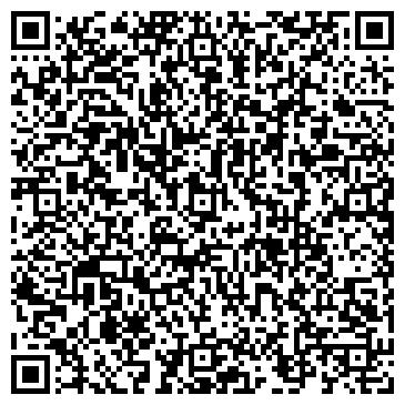 QR-код с контактной информацией организации ЗАПСИБКОМПЛЕКТ, ООО