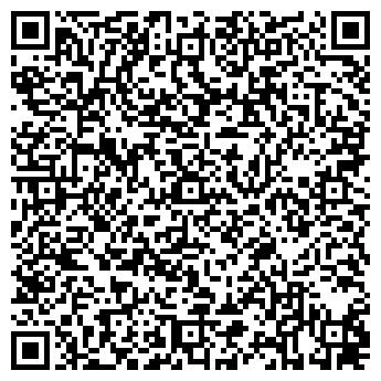 QR-код с контактной информацией организации ИЛБИРС АООТ