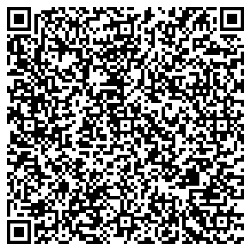 QR-код с контактной информацией организации ИСЕТЬ БАЗА СТРОЙМАТЕРИАЛОВ