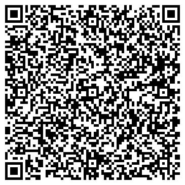 QR-код с контактной информацией организации КАМЕННЫЙ ГОРОД, ООО