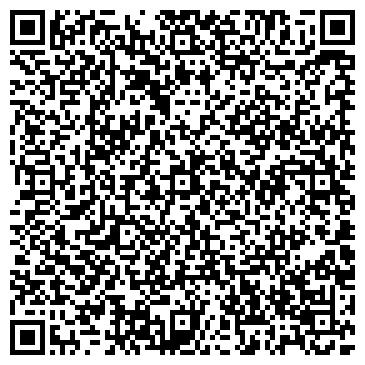 QR-код с контактной информацией организации КАМНИ ДЕРБЕНТА ПКФ, ООО
