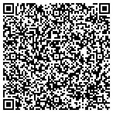 QR-код с контактной информацией организации КВАНТ-СНАБ КОМПЛЕКТ, ООО