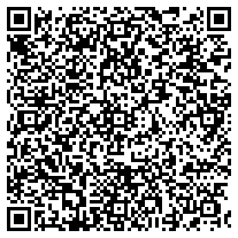 QR-код с контактной информацией организации КОМПЛЕКТАНТ, ООО